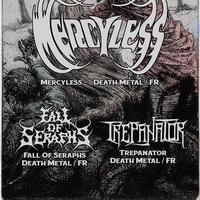 Soirée Death Metal
