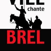 Viel Chante Brel