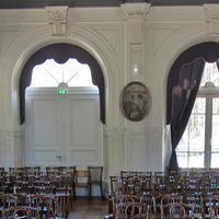 Visite Libre De La Société Académique De L'aube