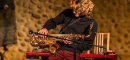 5 ans Topophone : Marietta / Tango Juliett / Matéo Langlois / 1.2.3 Sonlive