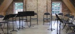 Académie Bach Arques la Bataille