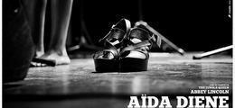 Aïda Diene Rennes