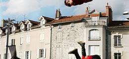 Alésia & Compagnies Venarey les Laumes