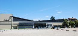Allegro - Office Culturel de Miribel