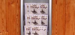 Au Petit Théâtre de Templeuve