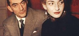 Avant-première Maria by Callas
