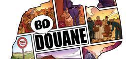 BD/Douane