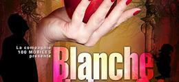 Blanche Neige 21