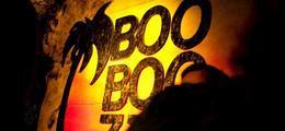 Booboo'zzz Club Bordeaux