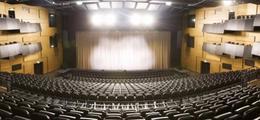 Casino Théâtre Barrière Toulouse