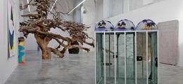 Centre d'art Contemporain les Capucins Embrun