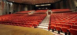 Centre de congrès Angers