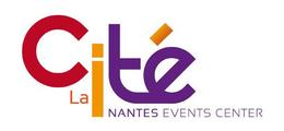Cité des congrès de Nantes