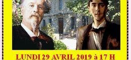 Claude Camous raconte Marseille au temps « joyeux » des galères