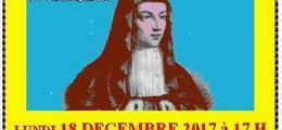 Claude Camous raconte : Paul Arène, poète de Sisteron, plume d'Alphonse Daudet