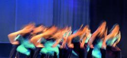 Compagnie Dance'n Co Nantes