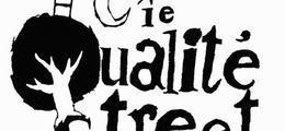 Compagnie Qualité Street Rennes