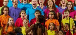 Concert Sing'n Joy & Guests