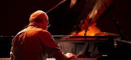 Daniel Goyone Trio