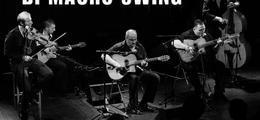 Di Mauro Swing
