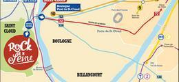 Domaine National de Saint Cloud