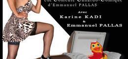 Emmanuel Pallas Paris 10ème