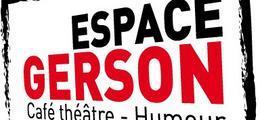 Espace Gerson Lyon