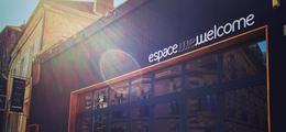 Espace Partagé We Welcome Lagny sur Marne