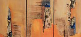 Exposition Bernadette Peylin