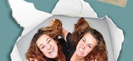 Festival de l'humour REFAIS-LES RIRE 2021