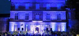 Festival Les Celliers du Jazz : jazz et dégustation de vin au coeur du vignoble de Gaillac 2018