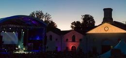 Festival Musiques Metisses 2021