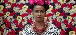 Frida e(s)t toi / photographies