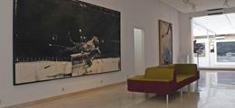 Galerie Anna Tschopp Marseille