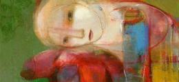 Galerie Audrey Marty Saint Malo