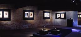 Galerie Capazza Nancay