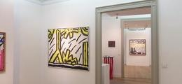 Galerie D.X Bordeaux