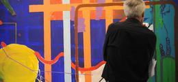 Galerie Duboys Paris 3ème