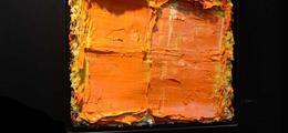 Galerie l'orange bleue Saint Emilion
