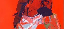Galerie Mondapart Boulogne Billancourt