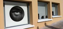 Galerie Pascal Lainé Menerbes