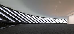Galerie Pascal Vanhoecke Cachan