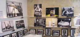 Galerie YellowKorner Bordeaux
