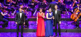 Grand gala d'opéra