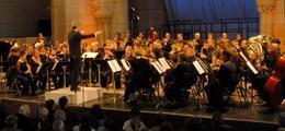 Harmonie Saint-Pierre Amiens