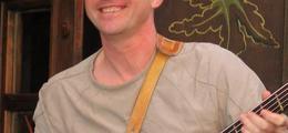 Hervé Lannez Auray
