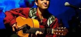 ¡ Poesía ! Eddy Maucourt chante Paco Ibañez