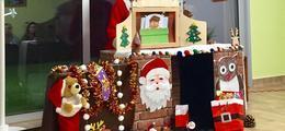 Il Etait Une Fois Noël