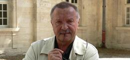 Jean-Pierre Vincent