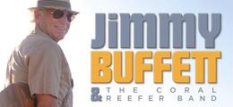 Jimmy Buffett & The Coral Reefers